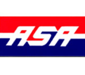 Automotive Service Association - ASA